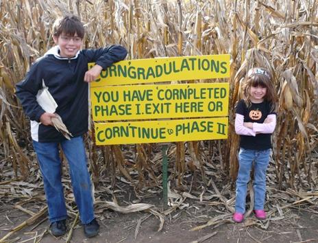 corncongrats.jpg