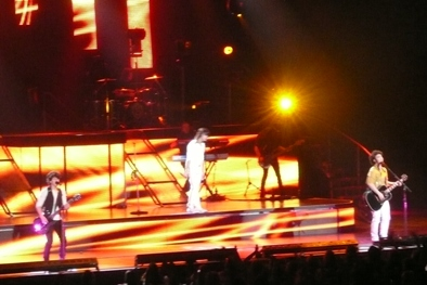 concert3.jpg