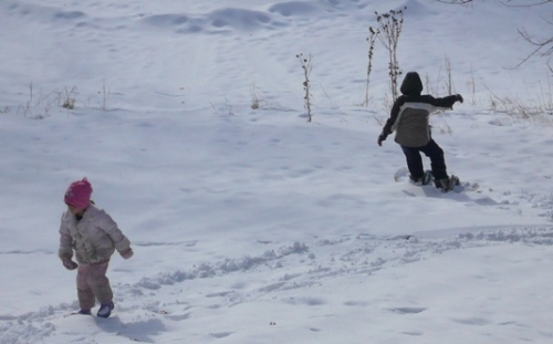 snowboarddone.jpg