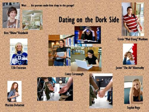 dork-collage
