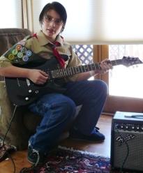 guitarhero2