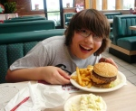 bigboyburger
