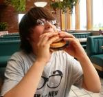 bigboyburger2