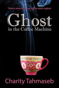 Ghost in the Coffee Machine_final