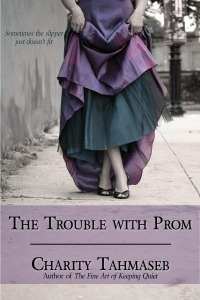 The Trouble with Prom