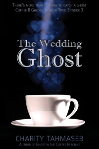 The Wedding Ghost
