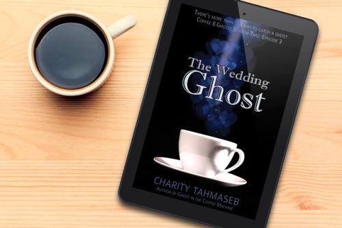 Wedding Ghost_small