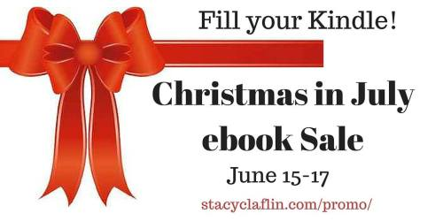 July_Kindle