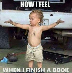 toddler-book