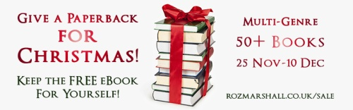 fb-x-promo-christmas-50books