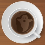 ghost-cup
