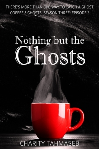 nothing-but-the-ghosts