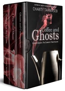 ghost-series-3