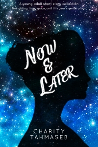 now-and-later_6x9